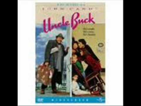 Uncle Buck 1989 Movie Microwave Scene Song. Allen Toussaint - Java (Al Hirt Cover)