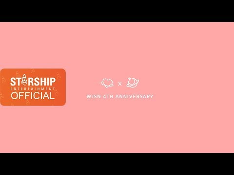 [Special Clip] 우주소녀(WJSN) - 이리와(Hug U) Self Cam ver.