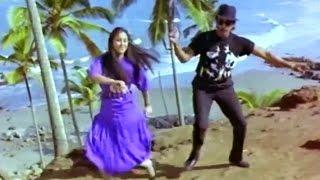Tamil Songs | Guruvayurappa | குருவாயூரப்பா பாடல் | Ilaiyaraja Songs | Pudhu Pudhu Arthangal