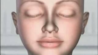 Download как правильно медитировать Video