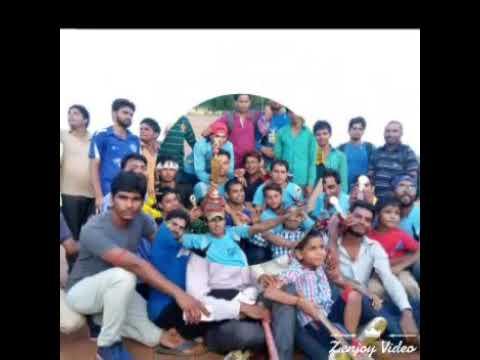Tiger Cricket Club chennai