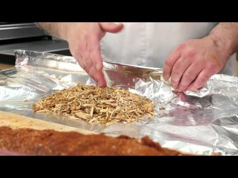 How to Smoke Ribs without a Smoker.