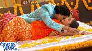 Saiya Dhire Dhire Ghunghata Uthai - सईया धीरे धीरे घुंघटा उठाई - Durga - Bhojpuri Hit Songs HD