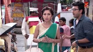 Jamai Raja Bangla | EP - 106 | Best Scene | Arjun Chakraborty