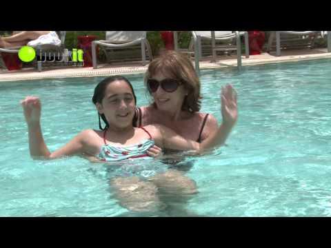 Celebration: Mona Lisa Suite Hotel Near Disney - Guest Reviews