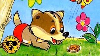 Download Пятачок | Советские мультфильмы для детей Video