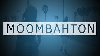 Moombahton Mix 2017 | Best Moombahton Dance Music | by DJ Fn