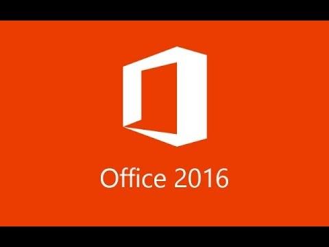 How To Install MS Office 2016 Lifetime For Free