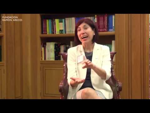 Pilar Ramón-Pardo: