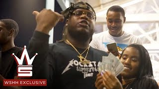 """Flee """"Ooo Wit Da Left"""" (WSHH Exclusive - Official Music Video)"""