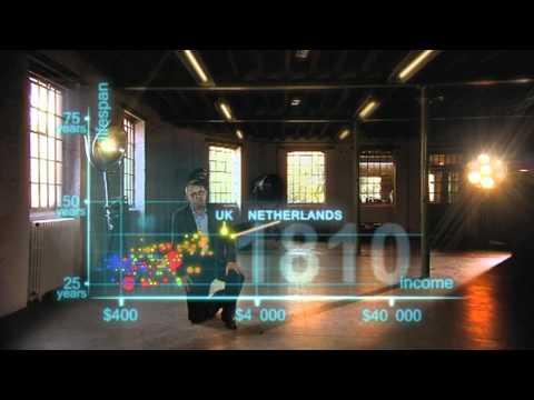 2020 conference - Hans Rosling video