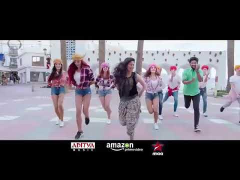 Xxx Mp4 2019 के गाना आदिवासी संजय किराडे 3gp Sex