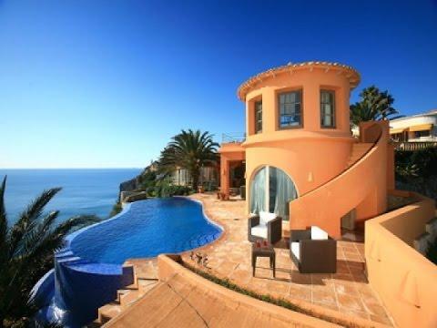 Acquistare a buon mercato seconde case in Sardegna