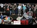 Tyler Reddicks Xfinity Series Win Gives Him Confidence For Future NASCAR NBC Sports