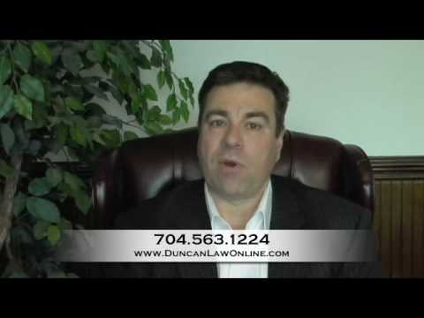 Bankruptcy Lawyer in Charlotte, NC - What About My Social Security Income in Bankruptcy?