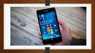 Technology news November 10th 2017 Net Neutrality Chat bot Microsoft lumia and more