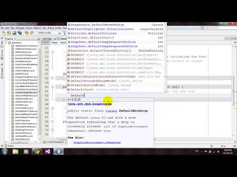 Dynamically change JComboBox With String Array Item in Java Netbeans