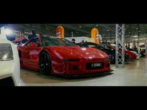 Xxx Mp4 Hot Import Nights Sydney Australia Film By JFilms 3gp Sex