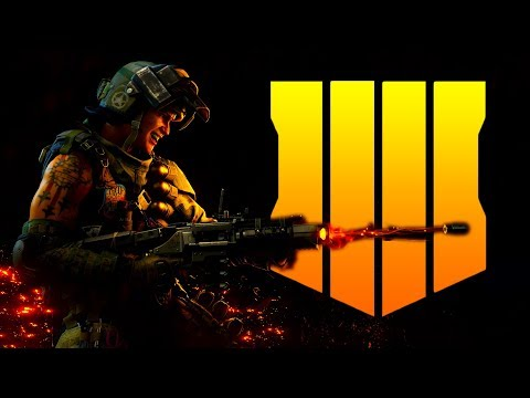 FREE DLC MAPS In BLACK OPS 4 - Call of Duty Black Ops 4