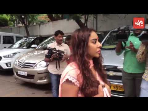 Xxx Mp4 Sri Reddy Getting Naked In Front Of Film Chamber 3gp Sex