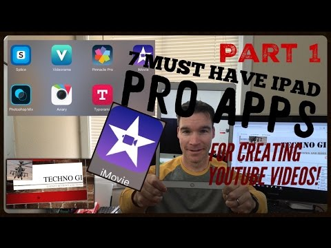 Magic Video Editing | Taking Shirt Off | With iMovie iPhone