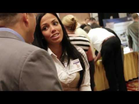 MIAA 2010 Insurance Agency Group Convention