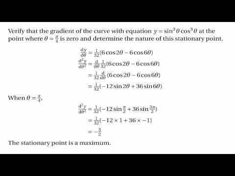 Further Complex Numbers: Examples