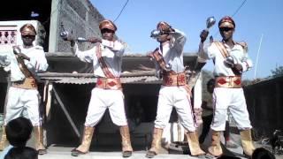 M.s.Maharaja band.sinor.9723726732