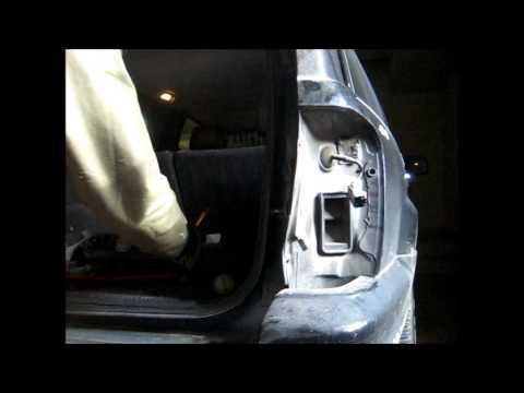 Jeep Tail light Fix, Tin Foil Housing Trick. Part 1 Brake light repair. Grand Cherokee WJ upgrade.