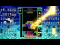 Download Video Download 連勝企画!【テトリス99】【tetris99】 3GP MP4 FLV