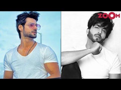 Xxx Mp4 Karan Wahi Replaces Dheeraj Dhoopar As Host Of Kareena Kapoor 39 S 39 Dance India Dance 7 39 3gp Sex