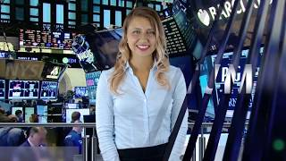FX Quantum - Daily financial news - 19.09.17