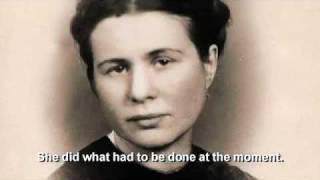 Irena Sendler in the Name of Their Mothers