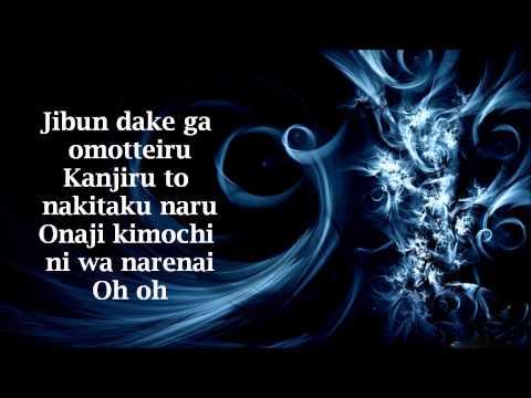 Xxx Mp4 Fujita Maiko Hotaru With Lyrics 3gp Sex