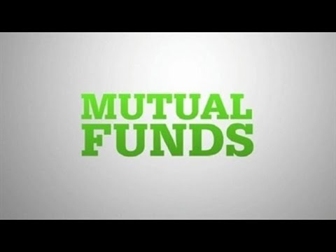 How to buy Mutual Funds W/ Td Ameritrade (5 min)