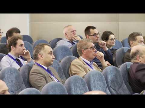 Overview of  the project & Objectives of  final dissemination conference