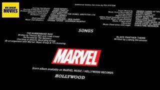 Download Avengers: Endgame - Post Credits Ending Explained Video