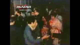 Kishore Kumar Live in filmfare Night 1970