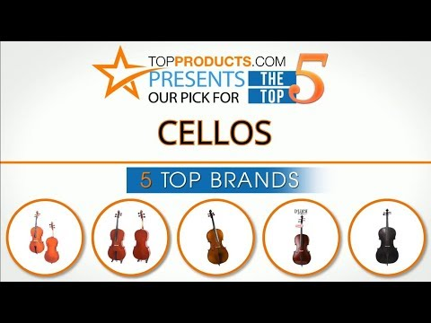 Best Cello Reviews 2017 – How to Choose the Best Cello