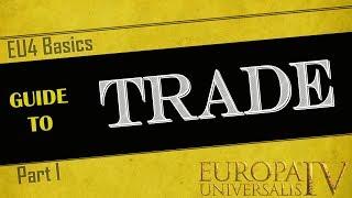 eu4 trade Videos - 9tube tv