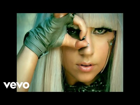 Xxx Mp4 Lady Gaga Poker Face Official Music Video 3gp Sex