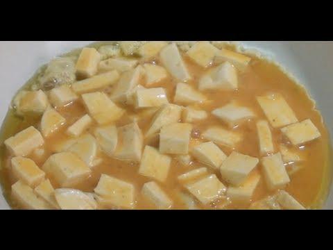How to make Omelette Recipe with Mozzarella Cheese Recipe