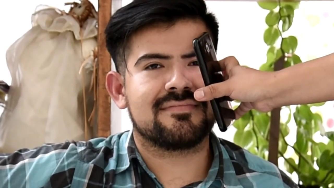 NUNCA pidas una cancion asi a un musico -JCesarTV