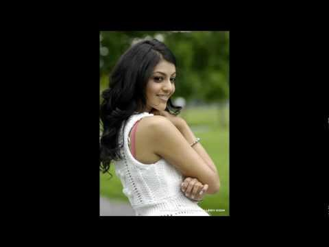 Xxx Mp4 Kajal Hot Pics 3gp Sex