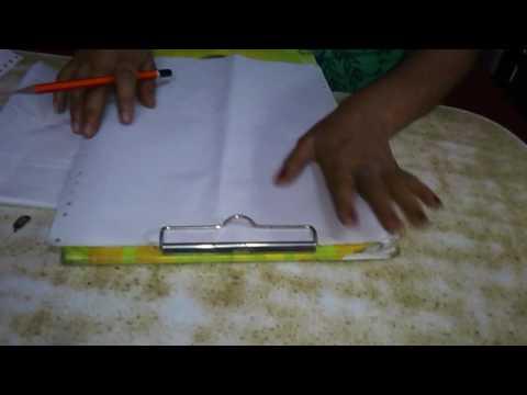 Mehandi design first step Hindi