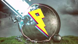 Mako & Rat City - Run For Your Life ft. Natalola [Exclusive]