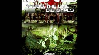 ADDICTED - ROBBS THE ONE & BIG CYPES (BRAND NEW DSV2 LEAK!!)