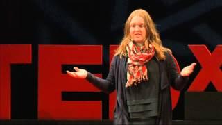 Dale sentido a tu aprendizaje |  María Pereda y Lucas Mateu | TEDxYouth@Murcia