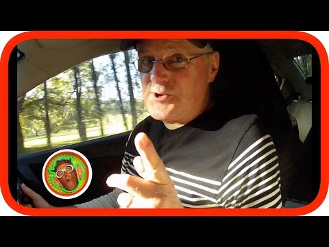 Channel Update | Vlog