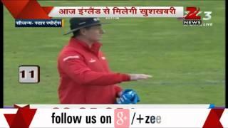 India vs England, 2nd ODI: Raina slams ton